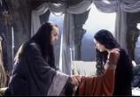 Фильм Властелин Колец: Возвращение Короля / The Lord of the Rings: The Return of the King (2004) - cцена 7