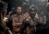 Фильм 1942. Крушение Лаконии / The Sinking of the Laconia (2010) - cцена 2
