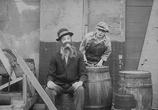 Фильм За кулисами кино / Behind the Screen (1916) - cцена 1