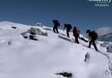 Сцена из фильма Discovery: Ледяное золото / Discovery: Ice Cold Gold (2013)