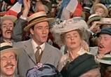 Фильм Елена и мужчины / Elena et les hommes (1956) - cцена 3