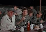 Сериал Чертова служба в госпитале М.Э.Ш / M.A.S.H (1972) - cцена 3