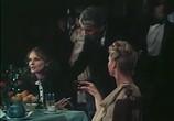 Сцена из фильма Цена головы (1992) Цена головы сцена 14