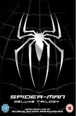 Человек-паук: Трилогия