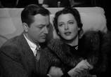 Сцена из фильма Гарри Пулэм, Эсквайр / H.M. Pulham, Esq. (1941) Гарри Пулэм, Эсквайр сцена 2