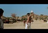 Фильм Лагаан: Однажды в Индии / Lagaan: Once Upon a Time in India (2001) - cцена 2