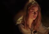 Сцена из фильма Волчья яма / Wolf Creek (2016)
