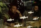 Сцена из фильма Капкан для монстра (2021) Капкан для монстра сцена 2