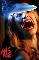 Американские истории ужасов / American Horror Stories (2021)