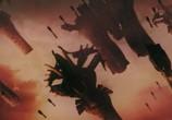 Фильм Последний друид: Войны гармов / Garm Wars: The Last Druid (2014) - cцена 3