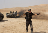 Фильм Рок на Востоке / Rock the Kasbah (2015) - cцена 5