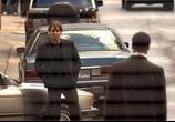 Фильм Гангстер / American Gangster (2007) - cцена 3