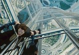 Фильм Миссия невыполнима: Протокол Фантом / Mission: Impossible - Ghost Protocol (2011) - cцена 3