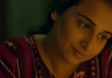 Фильм История 2 / Kahaani 2 (2016) - cцена 1