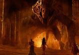 Фильм Боги Египта / Gods of Egypt (2016) - cцена 3