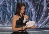 Сцена из фильма 92-я церемония открытия и вручения премии «Оскар» / The 92nd Annual Academy Awards (2020) 92-я церемония открытия и вручения премии «Оскар» сцена 3