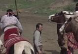 Сцена из фильма Всадники из Аризоны / Arizona Raiders (1965) Всадники из Аризоны сцена 17