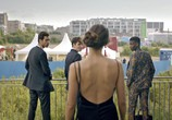 Сериал Банда / Clique (2017) - cцена 1