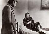 Фильм Стромболи, земля Божья / Stromboli (Terra di Dio) (1950) - cцена 2