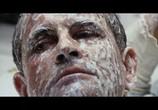 Фильм Чужой: Квадрология / Alien Quadrilogy (1979) - cцена 6