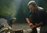 Фильм Мир Юрского периода 2 / Jurassic World: Fallen Kingdom (2018) - cцена 3