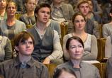 Фильм Дивергент / Divergent (2014) - cцена 6