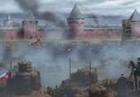 Сцена из фильма Крепость: щитом и мечом (2015) Крепость: щитом и мечом сцена 2