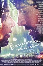 Летняя ночь в Барселоне / Barcelona, nit d'estiu (2014)