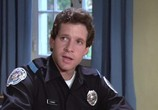 Фильм Полицейская Академия / Police Academy (1984) - cцена 9