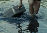 Фильм Самозащита / Légitime défense (2011) - cцена 1