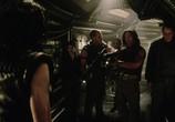 Сцена из фильма Чужой 4: Воскрешение / Alien: Resurrection (1997) Чужой 4: Воскрешение