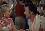 Сцена из фильма Под водой! / Underwater! (1955) Под водой! сцена 3