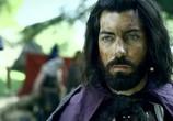 Сцена из фильма Ричард Львиное Сердце: Восстание / Richard the Lionheart: Rebellion (2015) Ричард Львиное Сердце: Восстание сцена 13