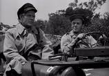 Фильм Командное решение / Command Decision (1948) - cцена 1