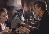Фильм Сью / Sue (1997) - cцена 6
