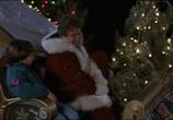 Сцена из фильма Санта Клаус / The Santa Clause (1994) Санта Клаус сцена 3