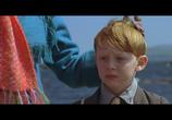 Фильм Сияние радуги / A Shine of Rainbows (2009) - cцена 2