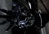 Сцена из фильма Тэтсуо: Человек-пуля / Tetsuo: The Bullet Man (2009) Тэтсуо: Человек-пуля (Тецуо: Человек Пуля) сцена 21