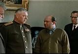 Фильм Белорусский вокзал (1971) - cцена 2