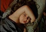 Сцена из фильма Ничего страшного (2000) Ничего страшного сцена 4