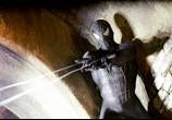 Фильм Человек-паук 3: враг в отражении / Spider-Man 3 (2007) - cцена 7