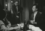 Фильм Им покоряется небо (1963) - cцена 5