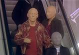 Сцена из фильма Доктор Кто / Doctor Who (2005) Доктор Кто сцена 3