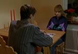 Фильм Лиля навсегда / Lilya 4-Ever (2003) - cцена 5