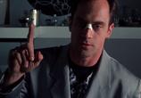 Фильм Связь / Bound (1996) - cцена 4