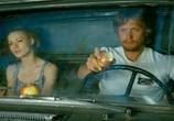 Сцена из фильма На перепутье (2011) На перепутье сцена 2