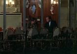 Сцена из фильма Профессионал / Le professionnel (1981) Профессионал сцена 4