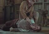 Сцена из фильма Дуэль в Диабло / Duel at Diablo (1966) Дуэль в Диабло сцена 16