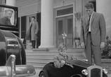 Сцена из фильма Ребенок ждет / A Child Is Waiting (1963) Ребенок ждет сцена 2