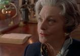Фильм Девятые врата / The Ninth Gate (1999) - cцена 6